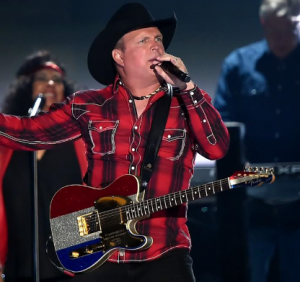 Garth-Brooks-ACM-Awards