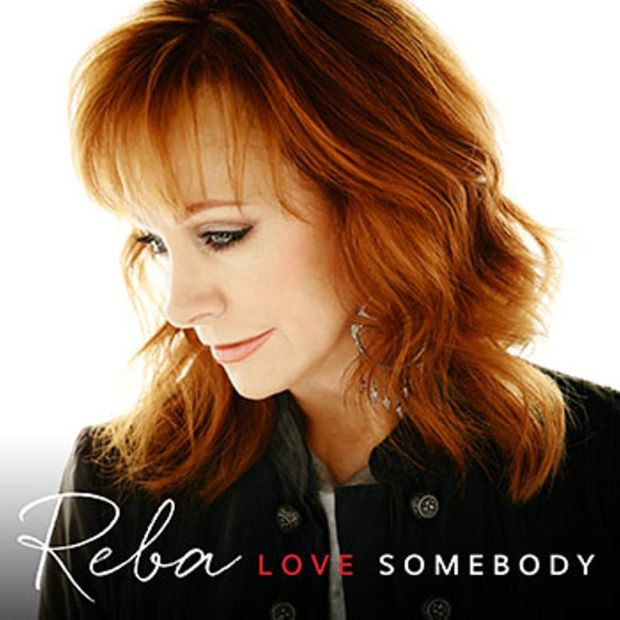 "We are so proud of Still Working Music's writer, Tommy Lee James, for his cuts onReba McEnite's album, ""Love Somebody!"" ""Love Somebody"" was released today and Tommy's cuts include ""Just Like Them Horses"" (written with Liz Hengber), ""I'll Go On"" (written with Ella Mae Bowen), and ""Livin' Ain't Killed Me Yet"" (written with Laura Veltz). Two exclusive bonus songs, including another cut by Tommy, ""Whatever Way It Hurts The Least"" (written with Josh Osborne and Brandy Clarck), are also available http://www.target.com/p/reba-love-somebody-target-exclusive/-/A-17254320"