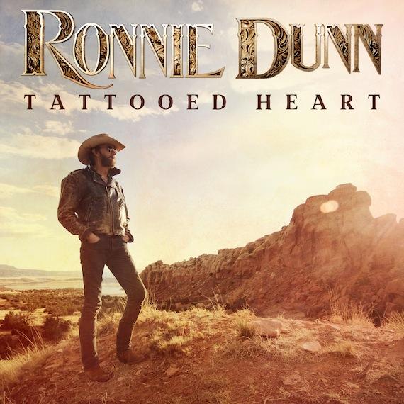 Ronnie-Dunn-1