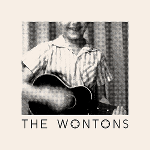 The Wantons