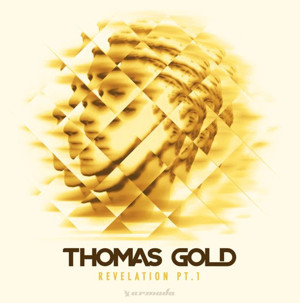 Thomas Gold Album