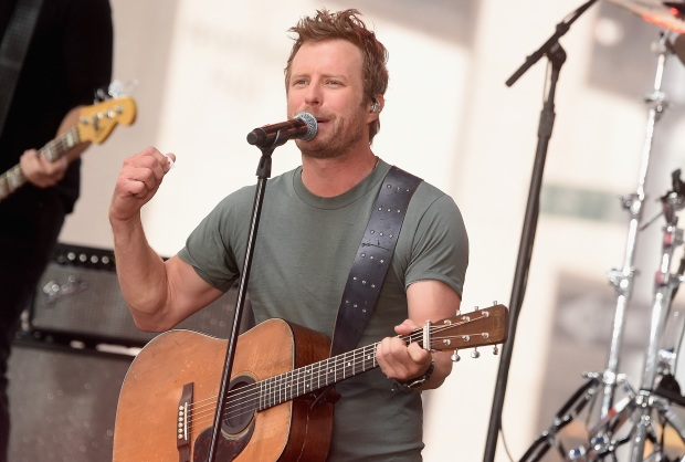 Dierks-Bentley-