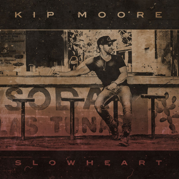 kip-moore-slowheart-cover-art