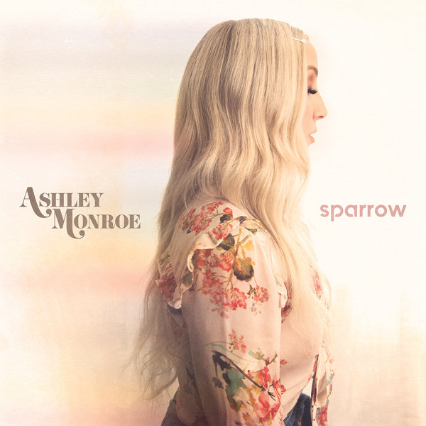 sparrow-album